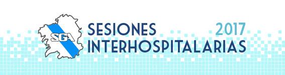 interhospitalarias2017
