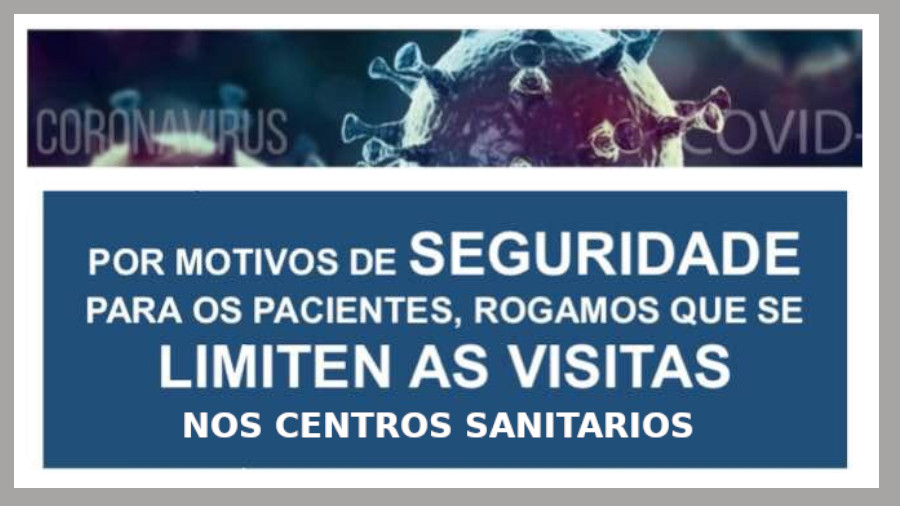 coronavirus galicia