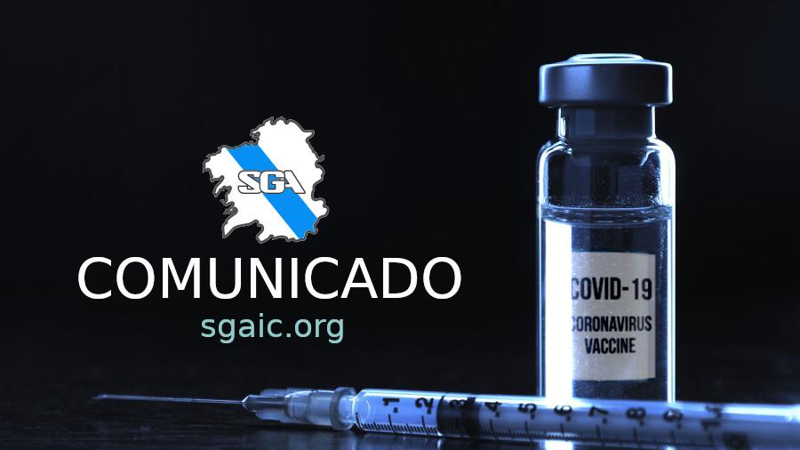 Comunicado vacunas covid-19