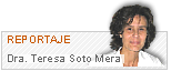 Dra. M.Teresa Soto Mera