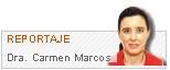 Dra. Carmen Marcos Bravo