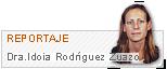 Dra. Idoia Rodríguez Zuazo