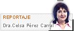 Dra. Celsa Pérez Carral