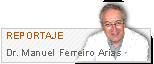 Dr. Manuel Ferreiro Árias